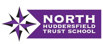 North Huddersfield Trust School